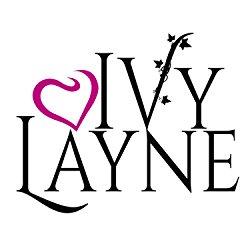 Ivy Layne